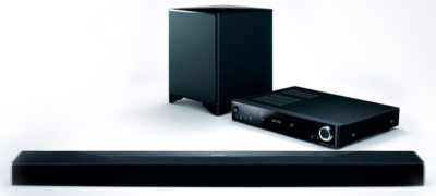 value-soundbar-package